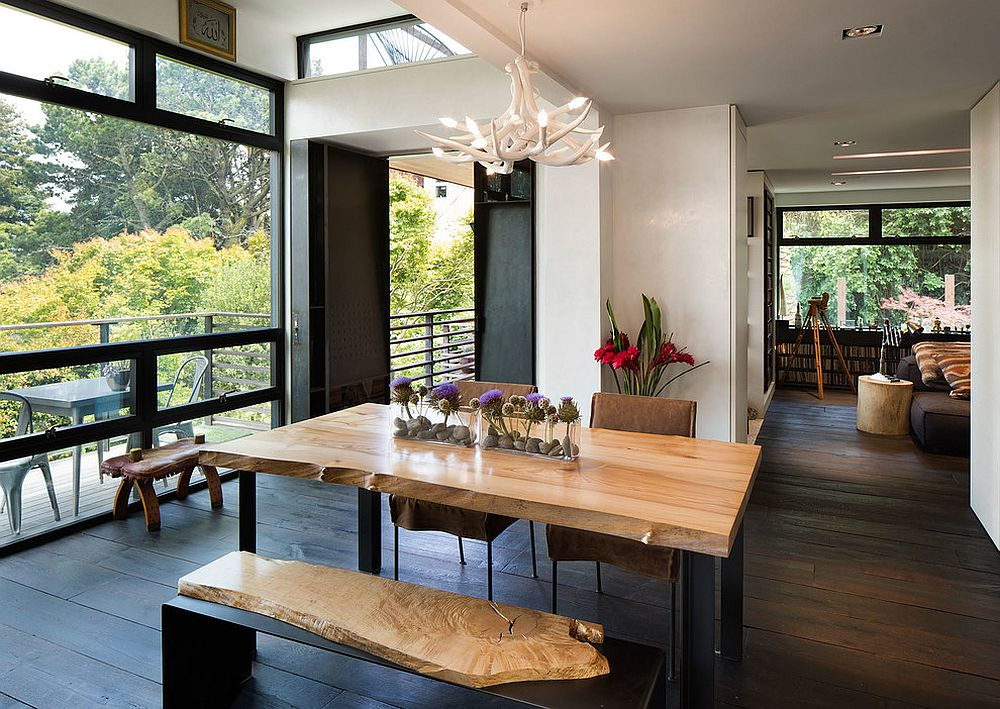 How To Choose The Right Dining Tables Melbourne For Your Home