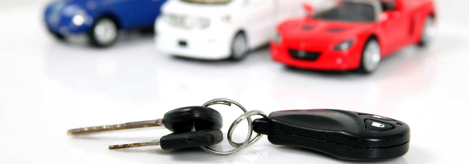 The Crucial To Consider A Info Before Rental Car In Malaysia